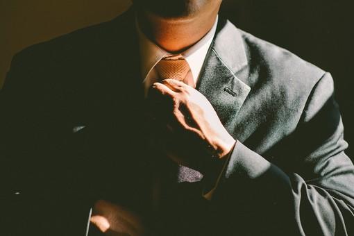 Franchising di successo: come riconoscerlo e quali sono gli elementi che lo caratterizzano