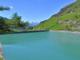 Oulx, si concludono i lavori di allacciamento al maxi-acquedotto a servizio della Valle di Susa