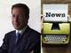 """Coronavirus, fake news, privacy. Intervista al presidente dell'Ordine giornalisti Piemonte: """"Cronista? Verifichi tutto ed eviti sensazionalismi"""""""