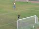 Il gol da 35 metri di Barbuio dell'Aygreville