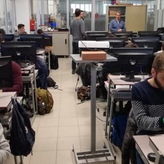 Al via Garanzia Giovani in Piemonte: nuove chances per avvicinare al mondo del lavoro