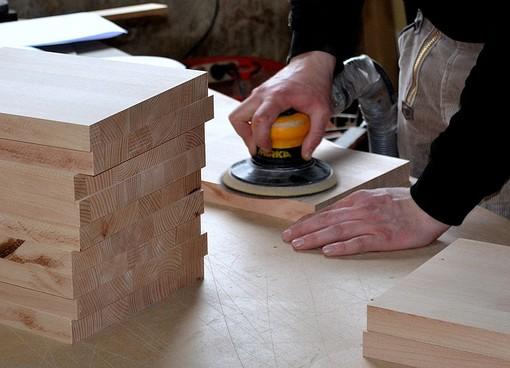 """Artigiani, nel primo trimestre del 2020 calano anche le esportazioni dei """"piccoli"""". Ma Torino fa boom sfiorando il +20%"""