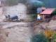 """+Europa Torino: """"Maggior impegno a difesa del territorio piemontese dal rischio alluvioni e maltempo"""""""