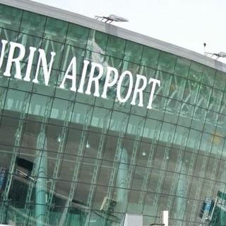 Aeroporti Torino e Cuneo, trattativa Piemonte-Ue per sbloccare 6 milioni di euro