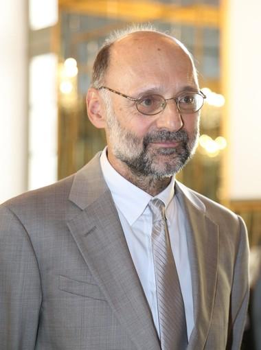 Alberto Garlandini nuovo presidente dell'Associazione Abbonamento Musei