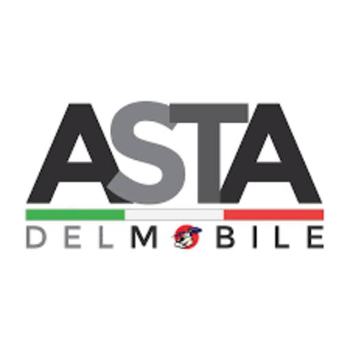 """Lavoro: """"Asta del Mobile"""" cerca arredatori per i propri team in Liguria e Piemonte"""