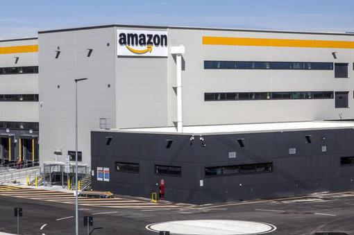 Lasciata a casa dopo un infortunio, Jessica Costanzo scrive ad Amazon