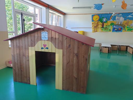 Nidi comunali, l'accusa di Cub Scuola: ''La giunta fa molte promesse ma nessuna proposta concreta''