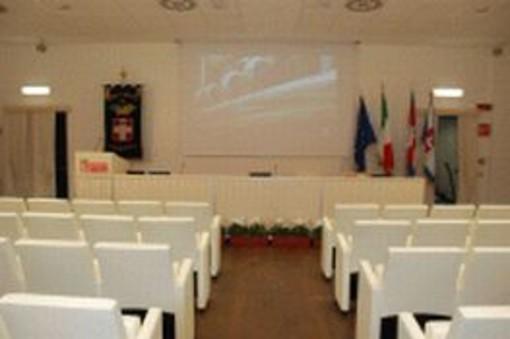 """A Torino il convegno """"Giornata mondiale della prevenzione del suicidio: Uno sguardo sull'adolescenza"""""""