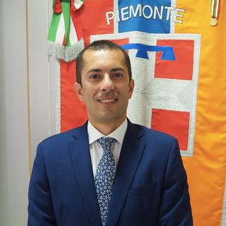 """Gabusi e Gualchi: """"La ministra De Micheli venga a vedere l'impatto ambientale del casello di Beinasco"""""""