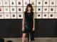 Asia Argento Antologia Analogica: al Museo del Cinema di Torino si racconta con le polaroid (FOTO e VIDEO)