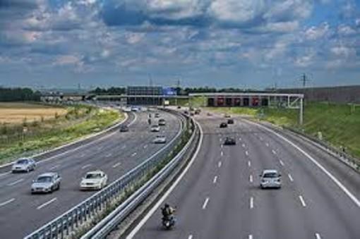 """Autostrade, pubblicato il bando per il rinnovo in Piemonte. Gabusi: """"Non siamo stati ascoltati"""""""