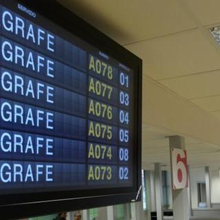 Il lockdown a Torino blocca l'emissione di 11.600 carte di identità elettroniche