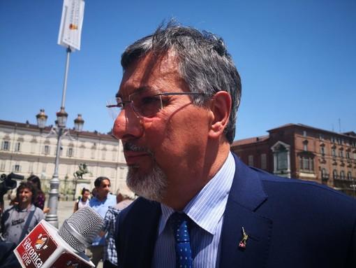 """Lega Salvini Piemonte, il presidente della commissione regionale Sanità: """"Plauso alla proroga del gruppo di lavoro Fazio. Avanti con l'assessore Icardi per una sanità migliore"""""""