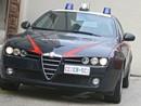 Pensionato ucciso a San Salvario: i carabinieri fermano il figlio