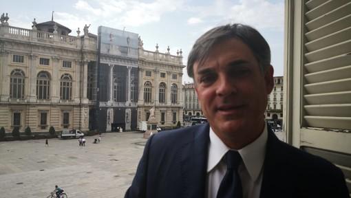 """Rivoli, Tragaioli scrive a Conte: """"Nessun chiarimento sulla questione scuola"""""""