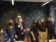 Sette artisti per sette aule, il liceo Passoni trasformato (grazie agli studenti) in un piccolo museo
