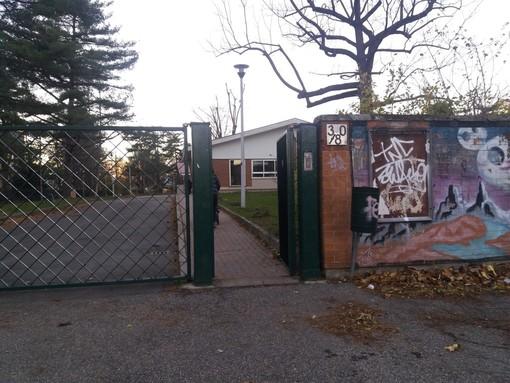 Cinque ex scuole di Torino diventano casa per associazioni no profit