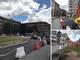"""Piazza Statuto si """"rifà il look"""": in arrivo un nuovo attraversamento ciclopedonale e la casa avanzata per le bici"""