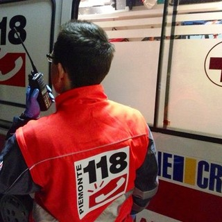 Torino, dramma in corso Regina Margherita: ritrovato il cadavere di un clochard
