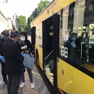 Gtt-sindacati, filtra ottimismo per il primo giorno di scuola: lo sciopero potrebbe slittare dopo il 20 settembre