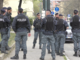 Attività di presidio e controllo della Polizia nelle aree di degrado urbano