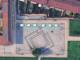 Piano dei mercati, la rivoluzione di Palazzo Civico: nascono le aree di copertura mercatale