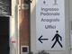"""Anagrafi di Torino, salta la trattativa col Comune. I dipendenti:""""Stop agli straordinari"""""""