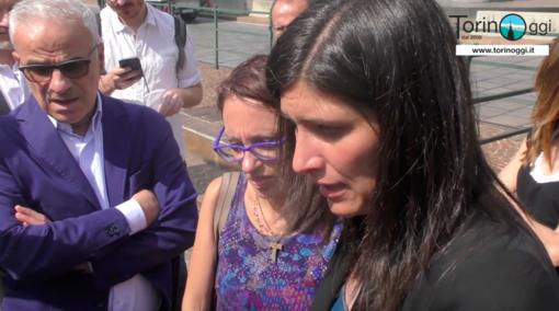 """Tram, Appendino difende la sospensione delle fermate: """"Polemica sterile, avremo mezzi più veloci"""""""