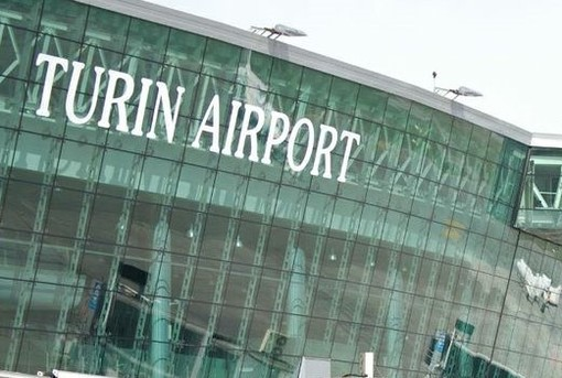 Ryanair, parte oggi la nuova rotta Torino-Bristol