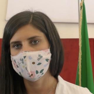Caso Ream, la Procura di Torino ribadisce le richiesta di colpevolezza per Appendino, Rolando e Giordana