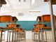 Coronavirus, il Comune approva il rimborso delle tariffe dei servizi educativi