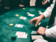 Why Baccarat Is So Popular In Online Card Gambling?