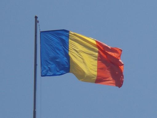"""La festa della comunità romena sbarca online con il film """"Regina Maria – Queen Marie of Romania"""""""