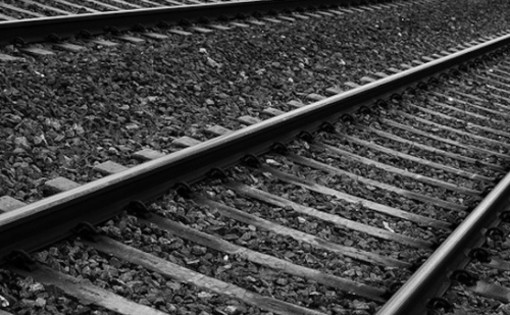 Cerutti (Lega): Ferrovie, interrogazione contro il taglio dei treni veloci diretti