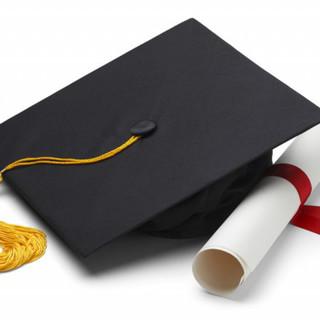 Borse di studio, la Regione stanzia 47 milioni per gli universitari piemontesi
