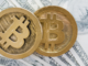 Quali sono i modi migliori per guadagnare bitcoin?