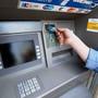 Banche chiuse e bancomat bloccati in montagna, Uncem scrive al Governatore della Banca d'Italia