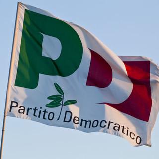 """Elezioni Torino 2021, il Pd dice no ad alleanze con il M5S: """"Coalizione civica di centrosinistra, candidato sindaco entro novembre"""""""