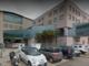Blutec, nuovi sequestri a Termini Imerese: bloccati beni per 16 milioni di euro