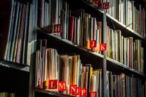 """""""Pillole di … prevenzione"""" alla biblioteca civica di Cambiano"""