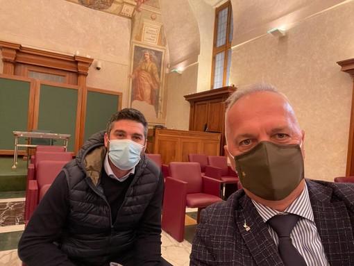 """Pesca, Lega: """"Il ministro Cingolani risolva criticità su immissioni nuove specie ittiche"""""""
