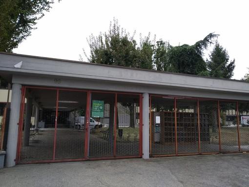 biblioteca Carluccio