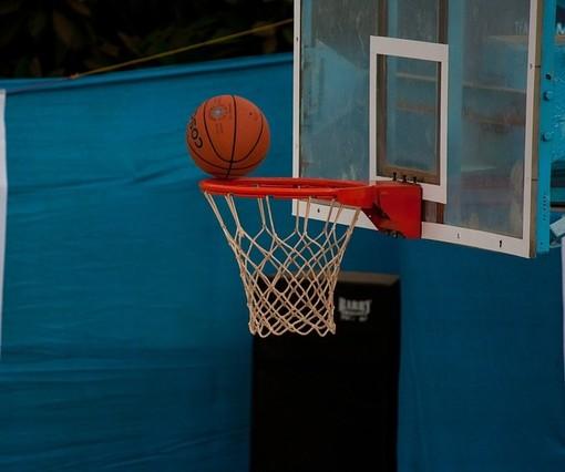 Un gruppo Facebook per tutti coloro che amano e sostengono il basket torinese
