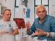 """Insultato sui social perché somiglia a Ribery: ragazzo disabile sfida """"leoni da tastiera"""" sul campo"""