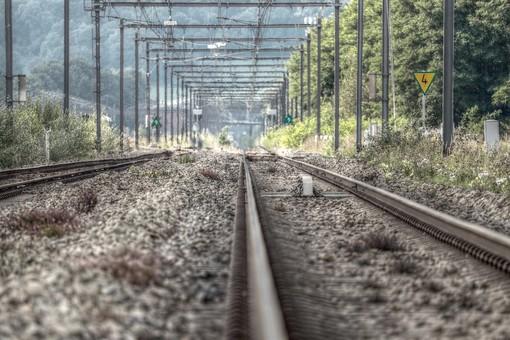 """Ferrovia Rivarolo-Pont, Avetta (Pd): """"Trenitalia assente e la Regione annuncia tempi lunghi per l'elettrificazione"""""""