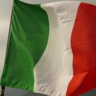 Festa della Repubblica: quella Torino che voltò pagina 74 anni fa è pronta a ripartire di nuovo dopo il Coronavirus