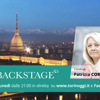 Backstage: coronavirus si riapre, ma la scuola? Rivedi la puntata