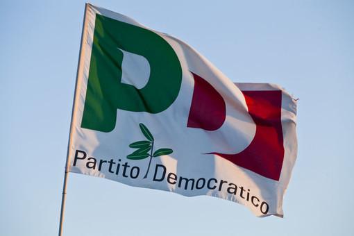 Il Pd vede le primarie, approvato il regolamento: c'è il via libera a candidati civici