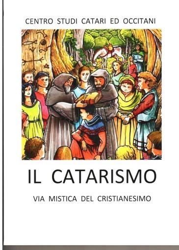 Il Catarismo ci aiuta a prendere contatto con la nostra spiritualità